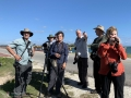 Cuba Bird Survey - October 2018 - 5