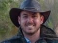 Arturo Kirkconnell Jr 2