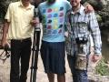 Birding In Cuba - February 2