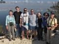 Birding In Cuba - February 6