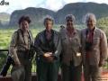 Birding in Cuba - October 1