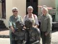Birding in Cuba - October 6